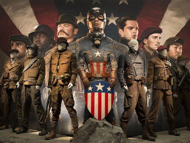 File:Cap-Commandos.jpg