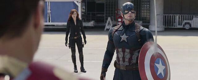 File:Captain America Civil War 124.JPG