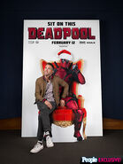 Deadpool-standee-promo3
