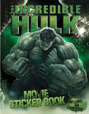 File:HulkMovieStickerBook.jpg