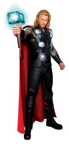 File:Thor4.jpg