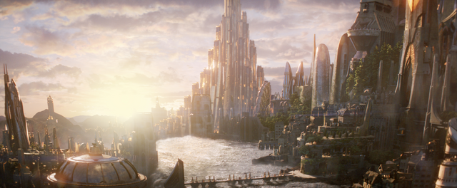 File:Thor The Dark World Asgard.png