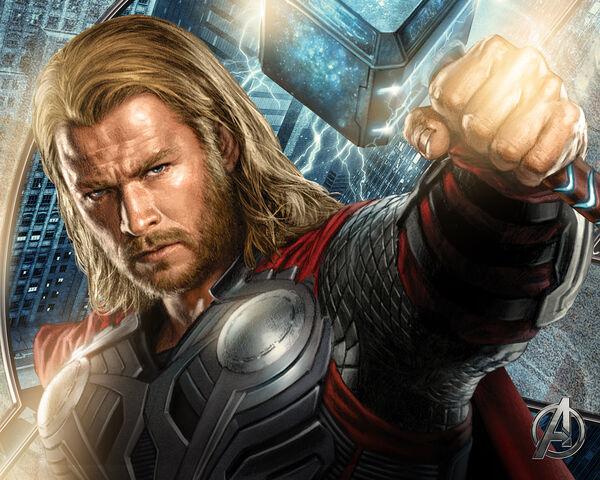 File:Avengers background 3.jpg