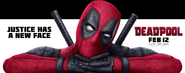 Deadpool5