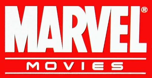 File:MarvelMovies.png