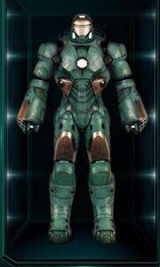 Suit 37