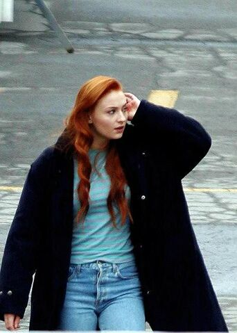 File:X-men-apocalypse filming 5.jpg