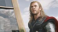 Avengersvfx10005layer5