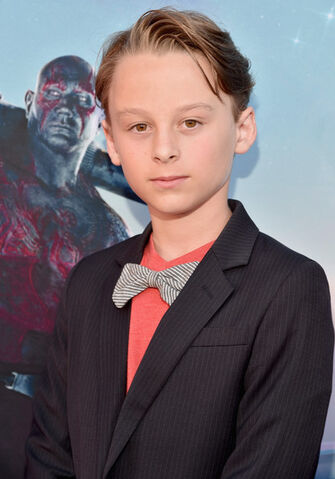 File:Wyatt Oleff.jpg