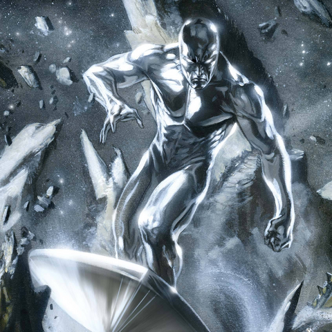 File:Silver Surfer-799.png