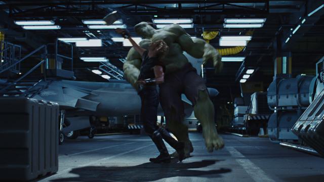 File:Hulk5.png