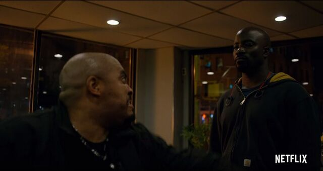 File:Luke-cage-trailer-00059-194054.jpg