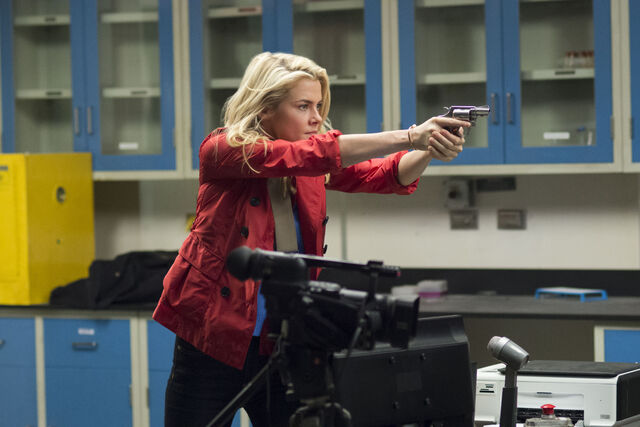 File:Trish Walker.jpg