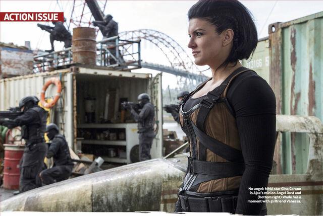 File:Deadpool Total Film 6.jpg