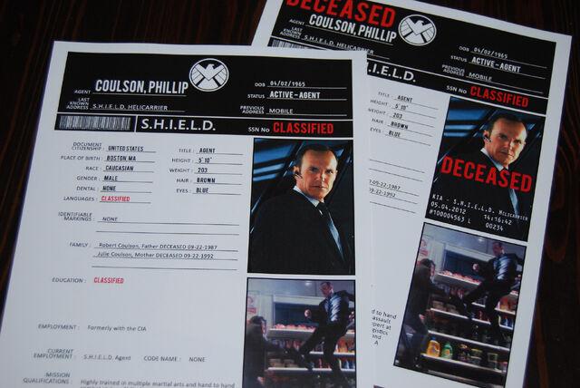 File:SHEILDclassified Coulson.jpg