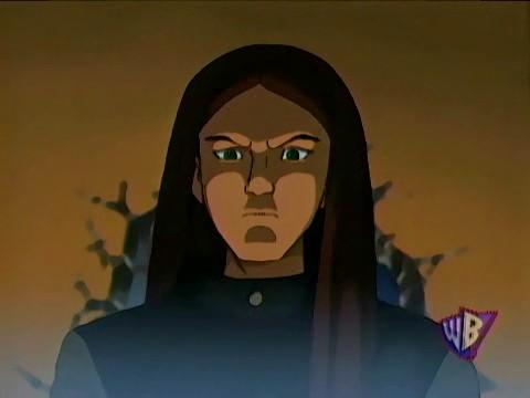 File:X-23 (X-Men Evolution).jpg