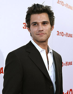 File:Johnny Whitworth.jpg