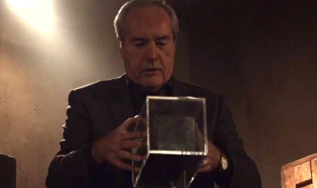 File:Monolith Fragment Malick.png