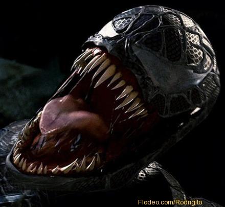 File:Venom (2).jpg