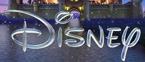 File:Disney Logo.jpg