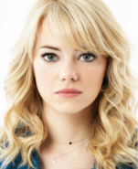 Gwen Stacy TAS-M2
