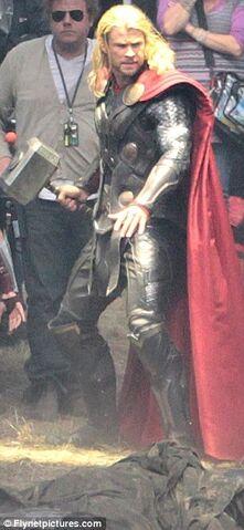 File:Thor 5.jpg