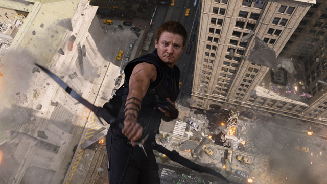 File:HawkeyeFallingShot1-Avengers.png