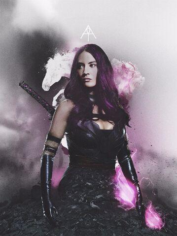 File:Psylocke Poster.jpg