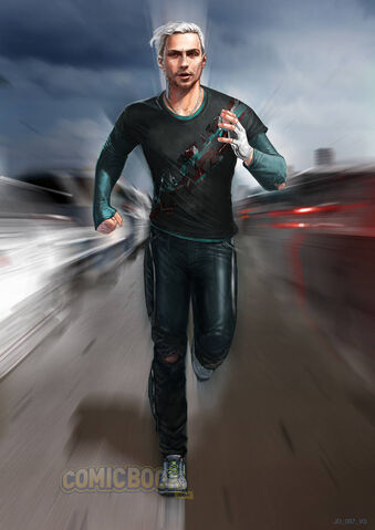File:007-v3-costume-quicksilver-jd-134986.jpg