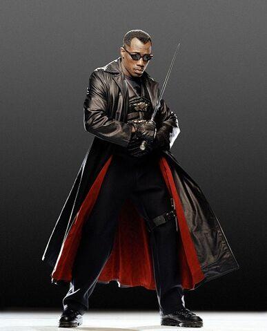 File:Blade-trinity snipes.jpg