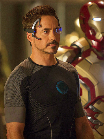 File:IronMan3OfficialStill 3.png