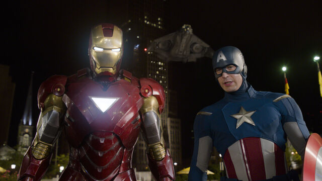 File:Iron Man and Captain America.jpg