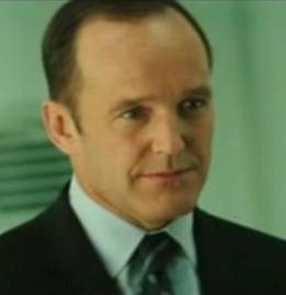 File:Phil Coulson3.jpg