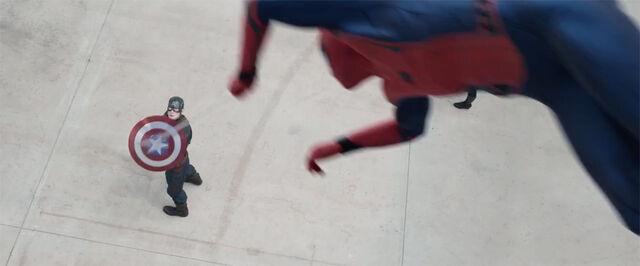 File:Spider-man-civil-war-flip-173554.jpg