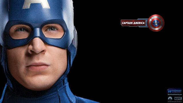 File:Avenger Captain America.jpg