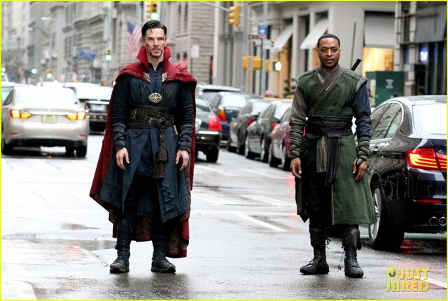 File:Doctor Strange Filming 22.jpg