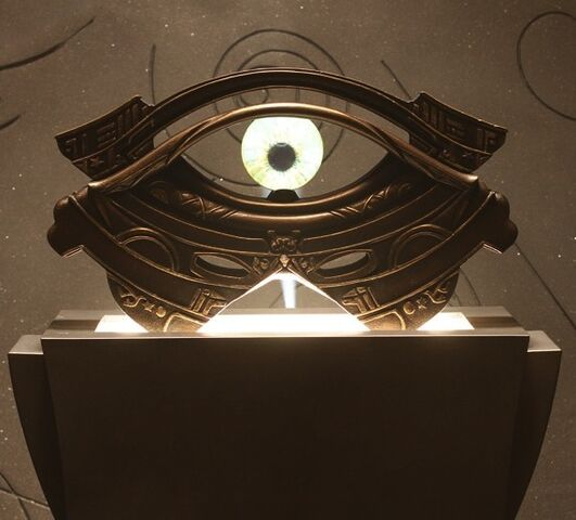 File:Warlock's Eye.jpg