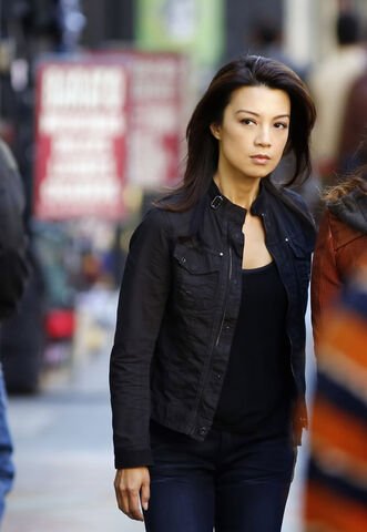 File:Agents of SHIELD Seeds 09.jpg