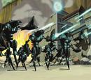 Chitauri (Ultimate Avengers)