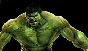 File:Hulk avengers concept render 3.PNG