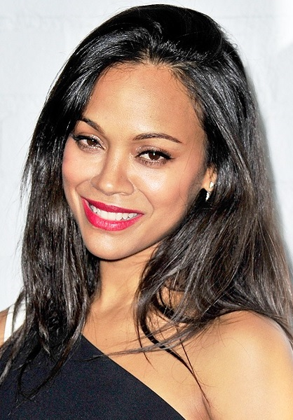 zoe saldana 2016zoe saldana gif, zoe saldana avatar, zoe saldana 2016, zoe saldana vk, zoe saldana gif hunt, zoe saldana style, zoe saldana фильмы, zoe saldana marco perego, zoe saldana фото, zoe saldana wiki, zoe saldana star trek, zoe saldana movies, zoe saldana hot photo, zoe saldana sisters, zoe saldana legend, zoe saldana кинопоиск, zoe saldana 2017, zoe saldana png, zoe saldana wikipedia, zoe saldana twitter