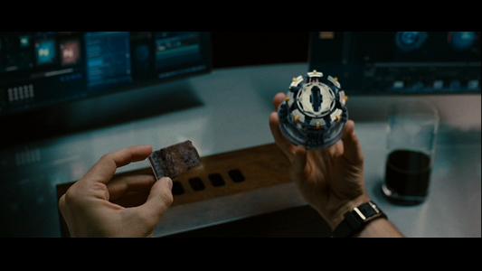File:Iron-man-2-2010-movie-03.png