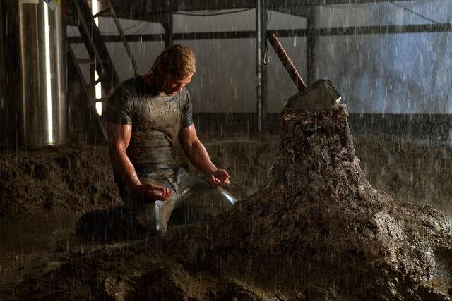 File:Thor 02.jpg