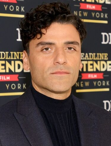 File:Oscar Isaac.jpg