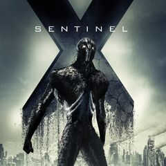 Future Sentinel.