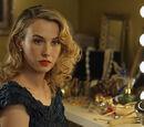 Agent Carter Episode 2.04: Smoke & Mirrors