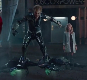 File:Oscorp Exo-Suit.png