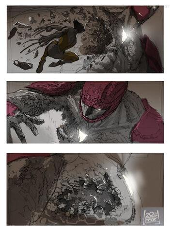 File:Stéphane Levallois Dofp Concept Art V.jpg