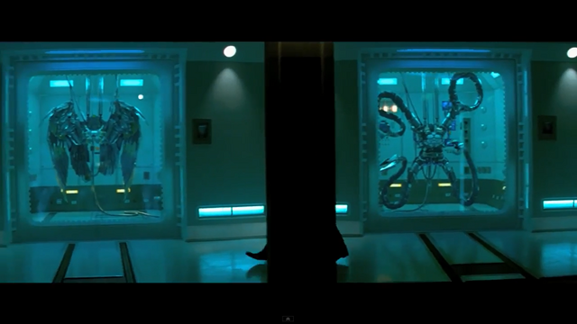 File:TASM2 Dr. Octopus and Vulture.png