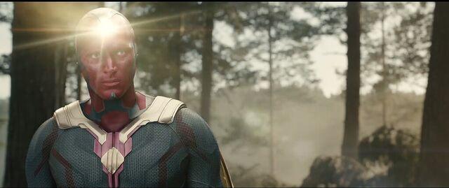 File:Vision Avengers Age of Ultron Still 49.JPG